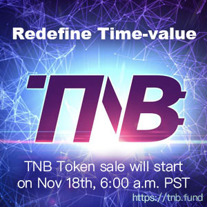TNB Fund