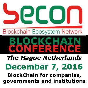 BECON Event