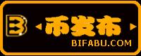 bifabu