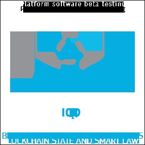 eGaas ICO Sale