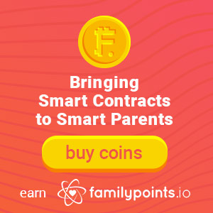 FamilyPoints