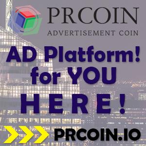PR Coin
