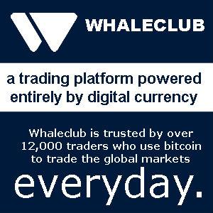 Whale Club