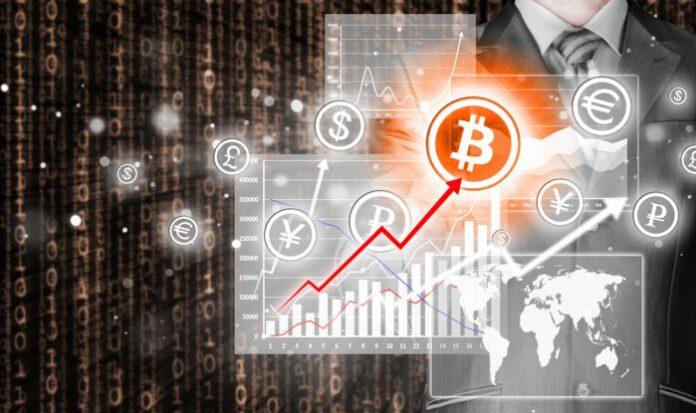 International Blockchain Payment Platform GoCoin and Ziftr Complete Merger
