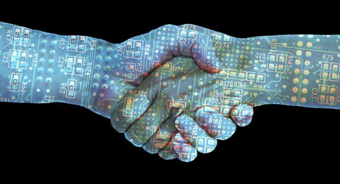 Venzee and BTL Team up to Simplify Blockchain Integration