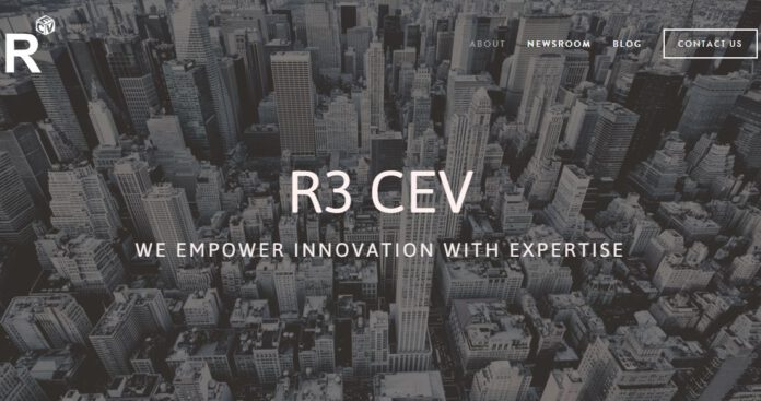 R3's Blockchain Group Grows to 42 Banks