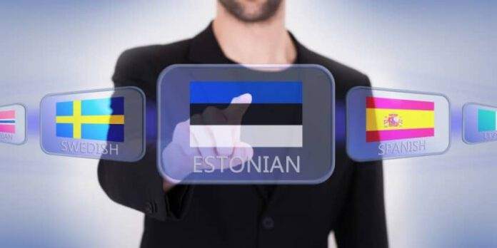 Estonian Government and Bitnation Team Up for Blockchain in E-residency Program