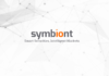 Ranieri Partners With Symbiont to Bring Blockchain to Mortgage Market