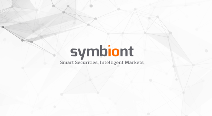 Blockchain Startup Symbiont Hires Renowned Cryptographer