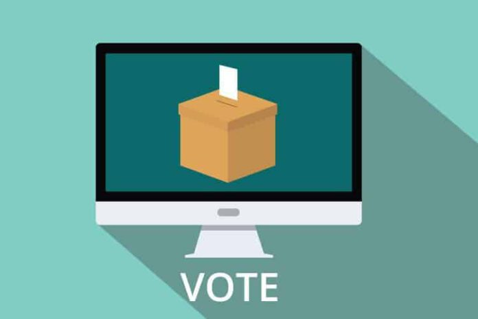 Voatz and Clear Ballot to Explore Blockchain Technology for Remote Voting