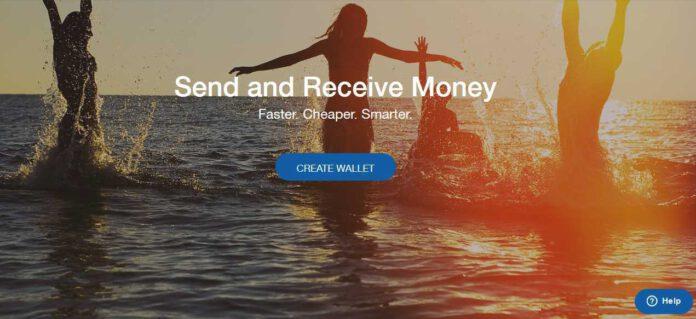 Bitt Launches Caribbean's First Blockchain Based Digital Money