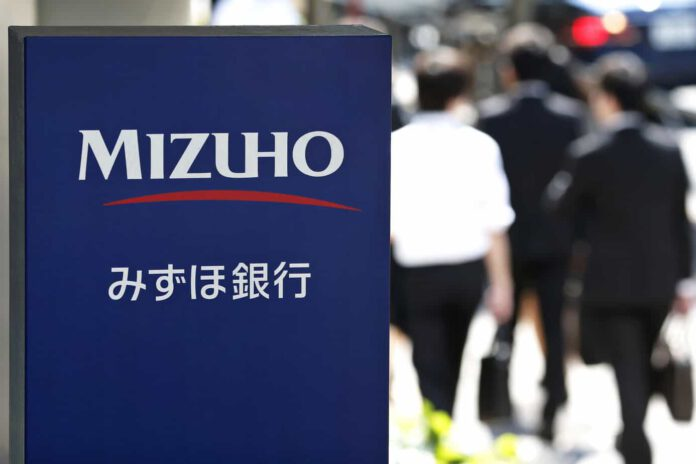 Mizuho Bank and Fujitsu Trial Blockchain to Streamline Cross-Border Securities Transaction Settlements