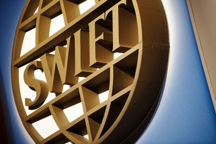 SWIFT Joins the Blockchain Game –  Plan to Develop a Distributed Ledger Application Platform