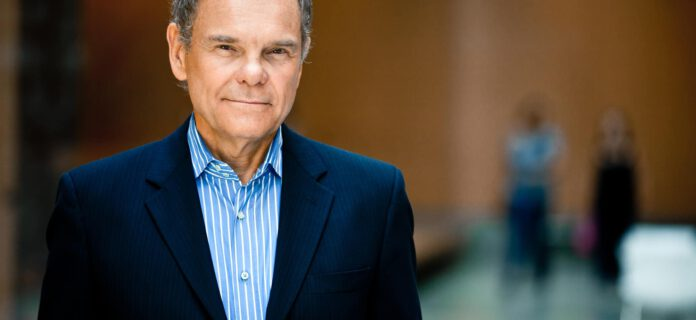 McKinsey and Company Interviews Tapscott –  How Blockchains Could Change the World