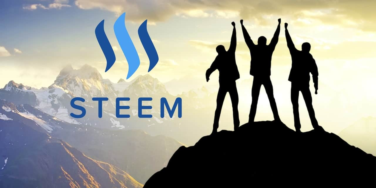 Image result for steemit images