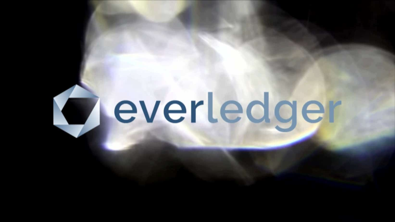 Everledger Rolls Out Blockchain Technology To Digitally