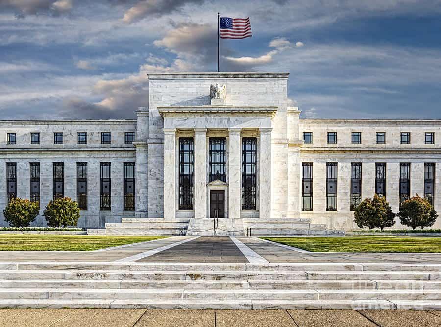 Fed paper 10