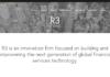 Microsoft Blockchain As A Service (BaaS) Programme Expands