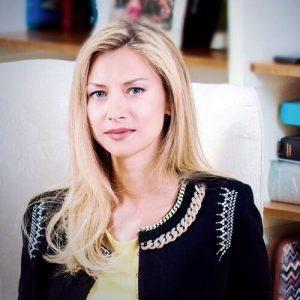 natalia-karayaneva