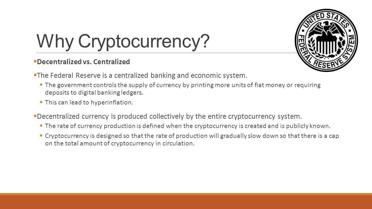 Cryptor Trust Launches Blockchain Asset Exchange Vehicle - Blockchain News