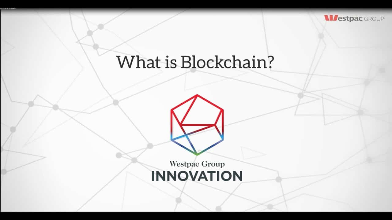 News/blockchain