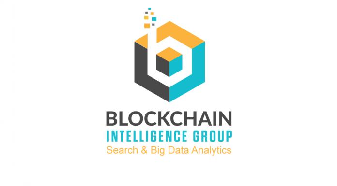 Bernd Petak Joins Blockchain Intelligence Group's Advisory Board