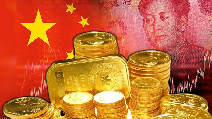 China Poised to Dominate Fintech and Blockchain Markets in 2017