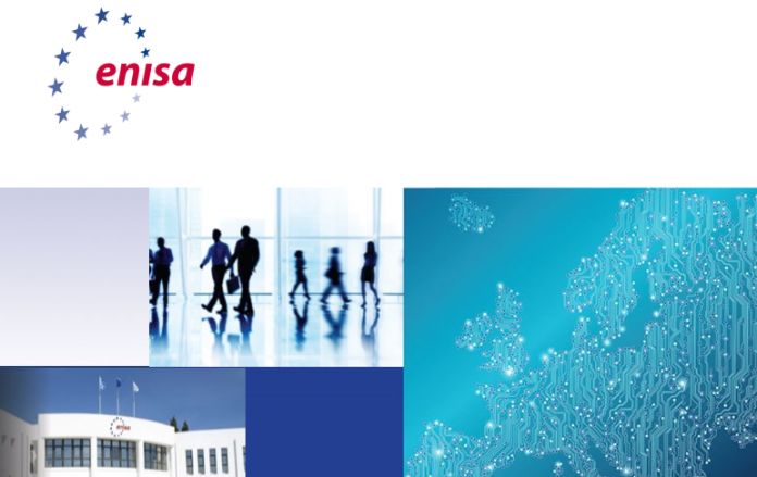 Blockchain Report –  European Union Agency for Network and Information Security (ENISA)