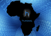 Humanitarian Blockchain Project Humaniq Doubles Number of Nations Where it Brings Better Options  for Unbanked