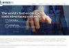 Deutsche Börse Lays Out Blockchain and Technology Focus in 2020 Strategy