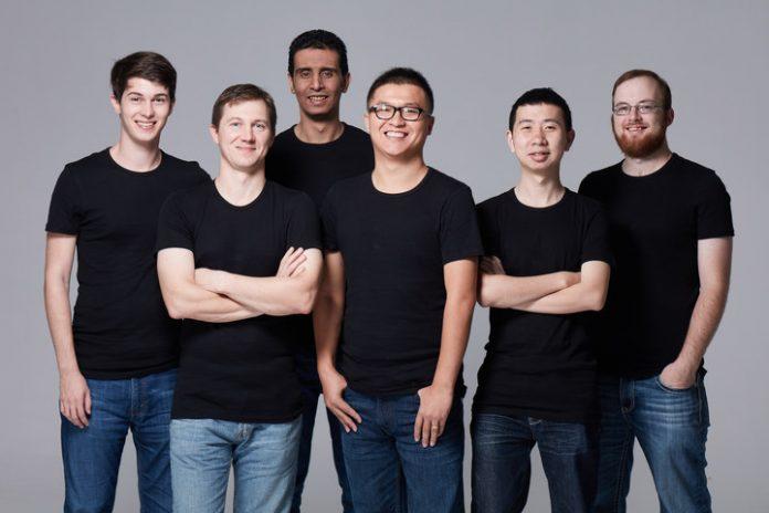 Qtum Shatters ICO Records Raising $15.6 Million