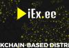 Hive Raises $8.95 Million to Build Blockchain-Based Invoice Finance Platform