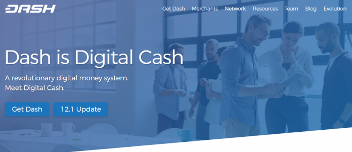 Dash Partners with Coinapult to Open Gateway for Regulated Crypto to Fiat Conversion