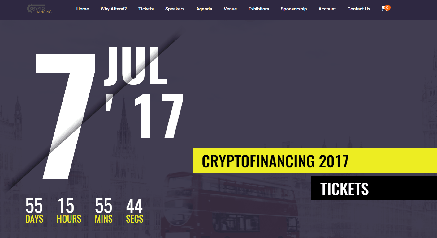 cryptocurrency gpu mining calculator