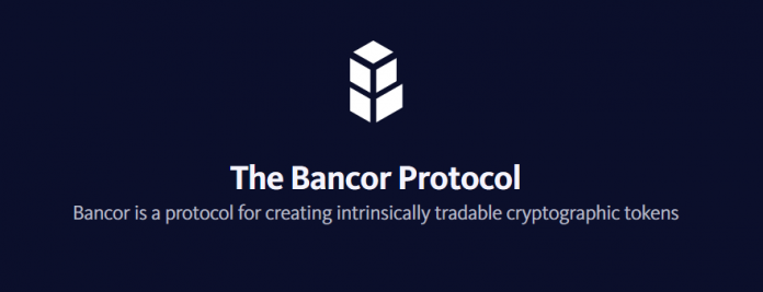 Bancor Token Allocation Event Smashes Record – Raises over $150 Million