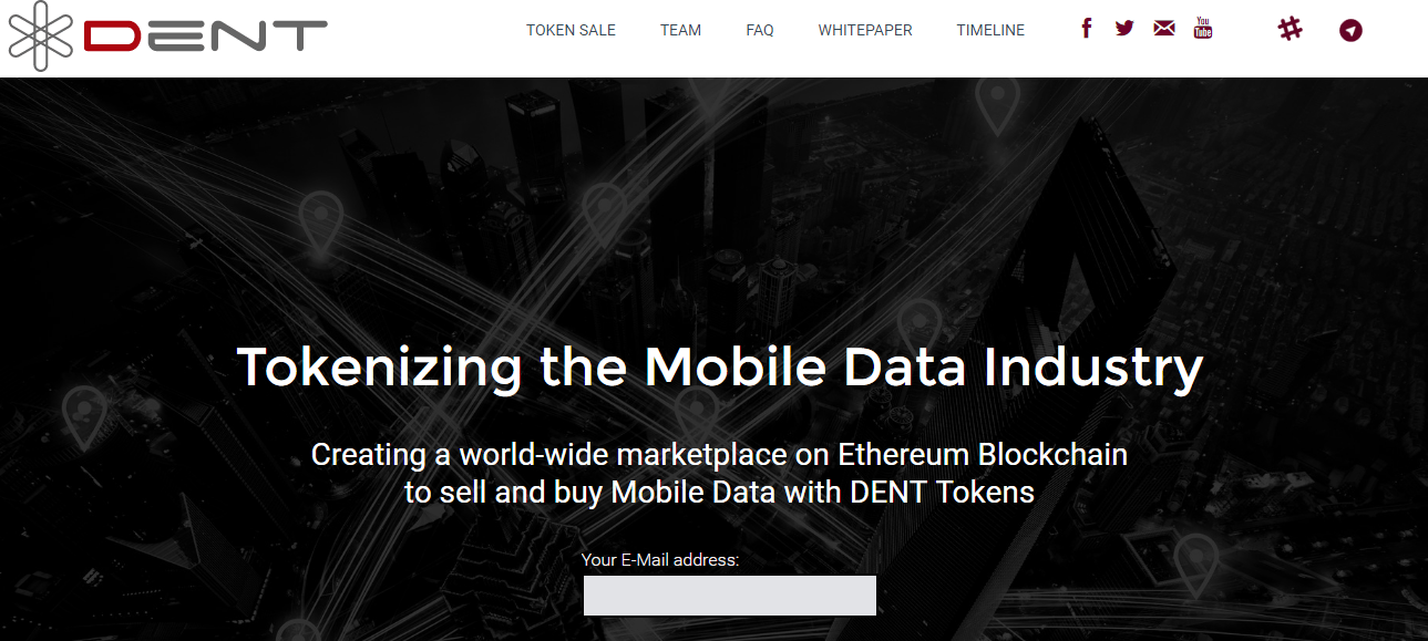Dent coin trading quizlet - Wanchain ico release date xbox 360