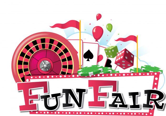FunFair Announces Token Creation Event on June 22 for World's Fastest Blockchain Casino Platform