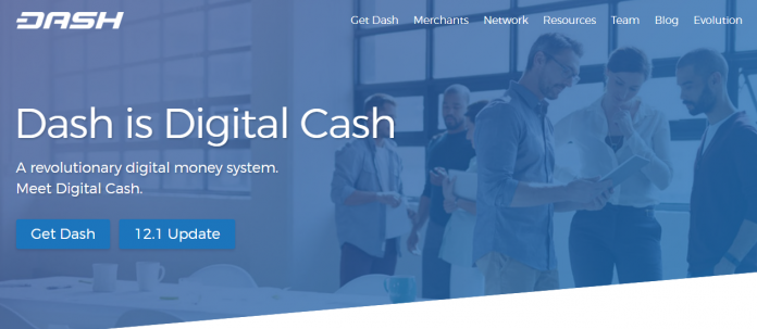 Dash Passes Apple's Rigorous Review Process And Becomes An Approved Digital Currency