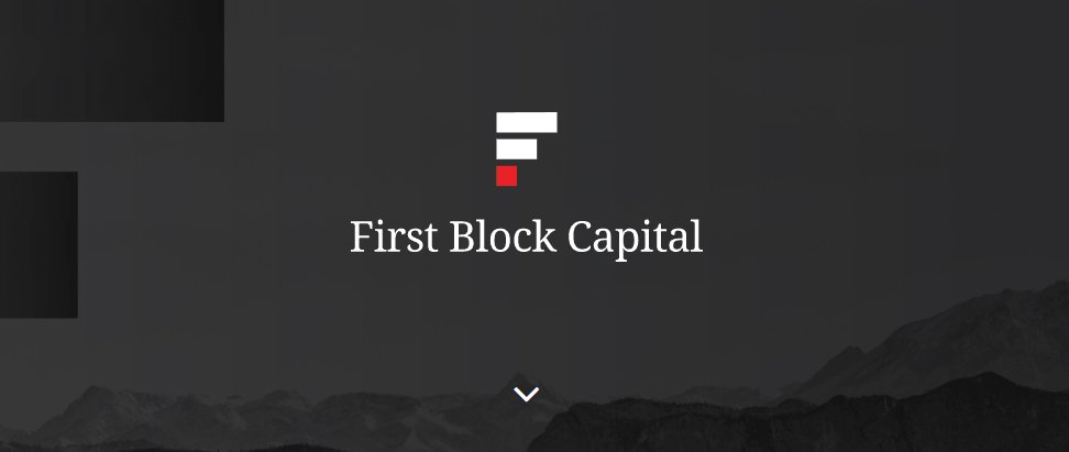 First Block Capital Launches Canadas First Bitcoin Trust Through