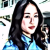 Chen Lo