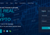 ChronoBank launch website ahead of December Initial Coin Offering (ICO) and crowdfunding campaign