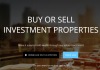 Propy Turns Real Estate Investment  into E-commerce  by Developing Blockchain for Title Deeds
