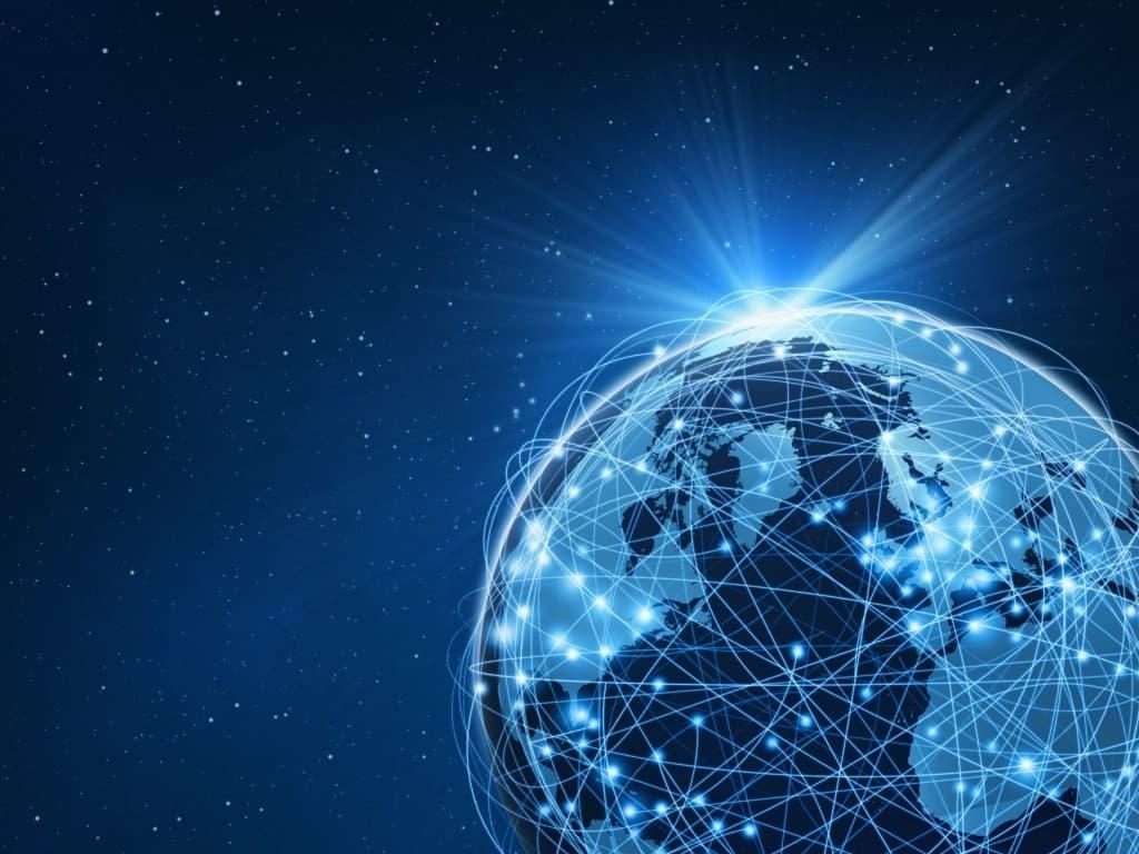 World News Gallery: ICO Success Reveals Blockchain Potential
