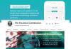 Rivetz Raises $5.5 Million in RvT Token Pre-Sale; Public Token Crowdsale Begins Today, Capped at 200,000 ETH