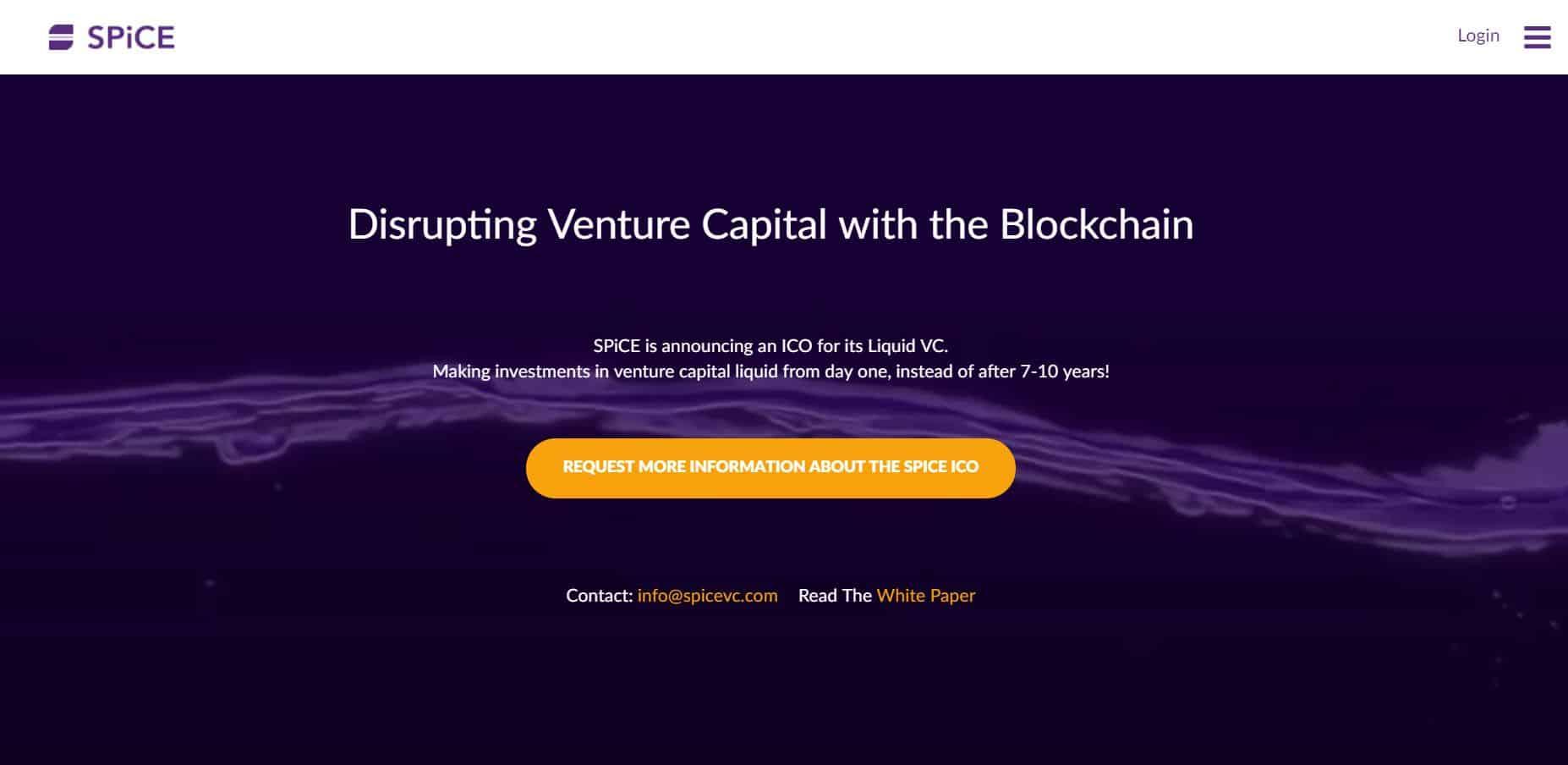 Ethereum blockchain technology wiki