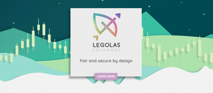 Legolas Exchange Partners With BanQix to Protect Institutional Investors