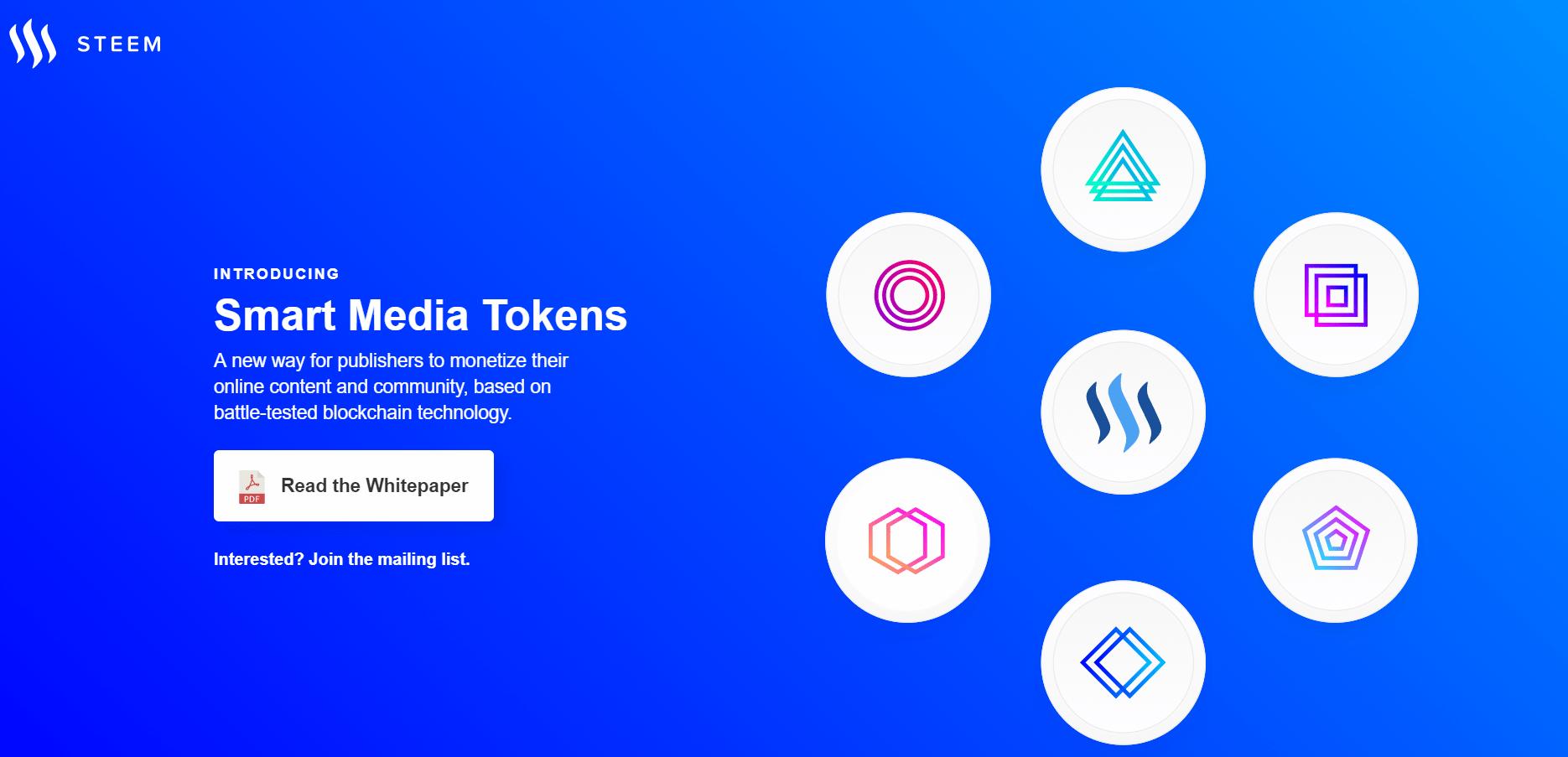 blockchain wikipedia español