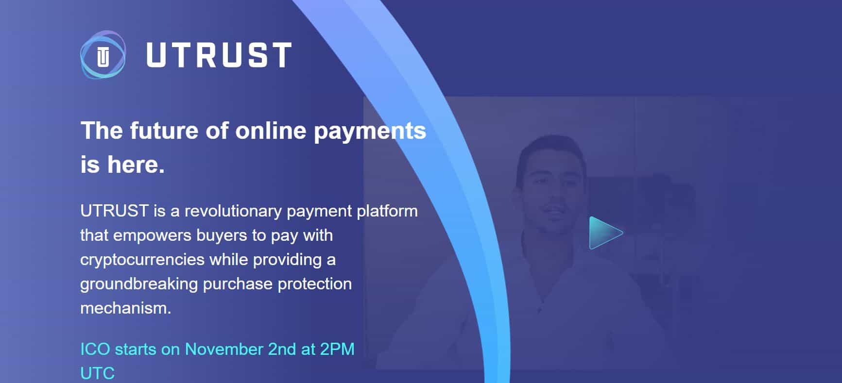 Global payment solution sep