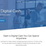 Dash and KuvaCash Partner to Fight Inflation in Zimbabwe with Cryptocurrency
