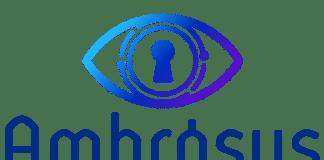 Ambrosus' logo